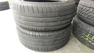 八方輪胎 185/55/15 2條1500 米其林 PS3 中古胎 中古輪胎 2012年製 完工價