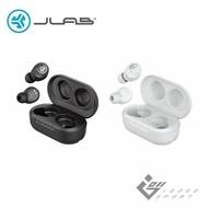 【JLab】JBuds Air ANC 降噪真無線藍牙耳機(藍牙5.2)