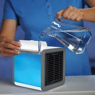 sale Cheap Small Air Cooler Arctic Air Coolers USB Mini Portable Arctic Air Cooling Fan Any Space Co