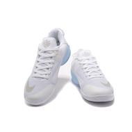ZY㊣新款上市 Nike Zoom Kobe Venomenon 6 EP 毒液六代 科比毒液6代 白冰藍 籃正