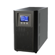 Huawei UPS Power Supply 2000-A-3KTTL uninterrupted 3KVA/2400W computer monitoring room server