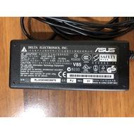 台達電 DELTA 變壓器 電源供應器 19V 3.42A ASUS NB用