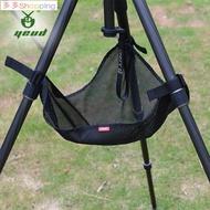 camera bag tripod holder fixed bottom bag photography non-slip tripod storage ba