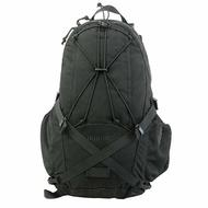 【【蘋果戶外】】Karrimor sf Sabre Delta 25 黑 英國特種部隊背包 戰術背包 野戰背包 生存遊戲 自助旅遊 背包客