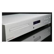 Audiolab 8200CD 英國老廠最新發表型號