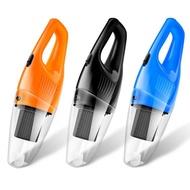 車載吸塵器 12V汽車用車輛吸塵器大功率無線 充電車用吸塵器