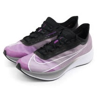 NIKE 男 ZOOM FLY 3 慢跑鞋 - AT8240500