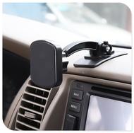 汽車配件磁性支架電話可調粘貼式磁鐵360度旋轉磁鐵,用於奔馳W211 W203 W204 W210 W124 AMG W