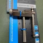截鏈器 單車維修工具 公路車山地車摺車通用