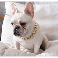 Hot Sale สร้อยคอสุนัข สร้อยคอแมว สร้อยคอหมา สร้อยคอทอง สร้อยคอรวยๆ สร้อยทอง ราคาถูก สร้อย สร้อย คอ สร้อย พระ สร้อย คอ ผู้ชาย