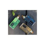 【迷霧天堂】WISMEC Luxotic BF Box 機械盒 含RDA