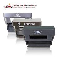 2nd Gen ERP IU Cover - Ford, Peugeot, Volkswagen