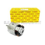 【K.K.Parts 汽車零件百貨】BOSCH (0130111173) BENZ 賓士 W202  鼓風機馬達