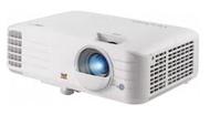 【請線上詢問最優惠價格】 Viewsonic PX701-4K 投影機 4K投影 台灣原廠三年保固 PX7014K