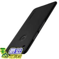 [106美國直購] 保護殼 Spigen Thin Fit Google Pixel 2 Case with SF Coated Non Slip Matte Surface for Excellent Grip _ff150