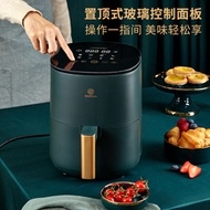 2020 new Microwave PCT Container / Air Fryer / Air Fryer Basket /Smart timer air fryer