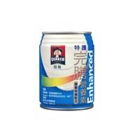 『加贈2罐』桂格完膳 特級營養素 均衡配方 無糖 250ml x 24入