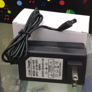 ✈️現貨✈️音箱充電器 舞林高手 黑舞士 充電器 鋰電池充電器 原廠公司貨 現貨供應
