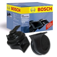 BOSCH EC6 高低音汽車喇叭