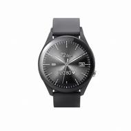 ASUS VivoWatch SP (HC-A05) 長續航健康管理防水智慧手錶