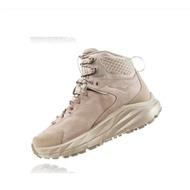 HOKA ONE ONE 19SS SKY KAHA卡其高幫機能登山鞋