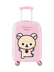 กระเป๋าเดินทาง PI 20