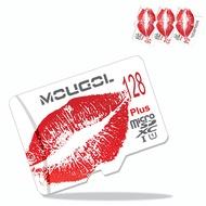 CAR3 MINI 32GB Micro SD Card 64 GB TF Card 128G microSDXC 256G CARD 32G CLASS10 High Speed 4g class6