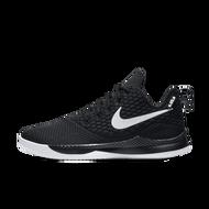 US9.5=27.5cm only [ALPHA] NIKE LEBRON WITNESS 3 EP AO4432-001 男鞋 籃球鞋 詹皇 子系列 XDR