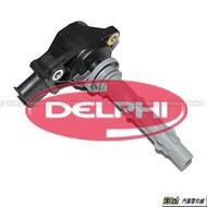 938嚴選 Delphi 考耳 W203 W204 W211 W212 W220 W221 M272 M273 引擎