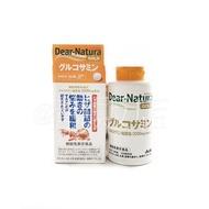 @靚販店✨附發票✨日本 Asahi 朝日 Dear-Natura 加強型葡萄糖胺錠60日份360錠