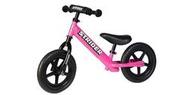 免運費 Strider Sport 滑步平衡車 另有兒童專屬護具,歡迎選購