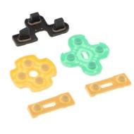 PS2 手把 導電膠 PS2手柄 手把導膠 PS2按鍵膠墊 導電膠 - DIY 維修 零件