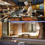 長榮鳳凰酒店 雙人高級/綠景湯屋+桂冠自助餐券  [礁溪]【幸福輪】