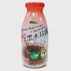 【統一生機】有機紅棗黑木耳露(24瓶入)