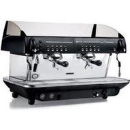 FAEMA faema E91 A2 義式半自動咖啡機 營業用咖啡機