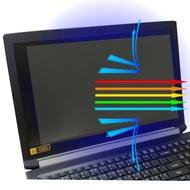 【Ezstick】 ACER Aspire 7 A715 A715-71G 防藍光螢幕貼 (可選鏡面或霧面)