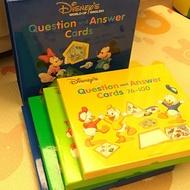 寰宇迪士尼 百變卡(適用於雙面晶片讀卡機、刷卡機)/迪士尼美語世界