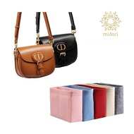 Bag Organiser Insert for Dior Bobby