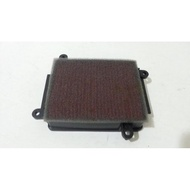 光陽車系 GP/VP/GP125/VP125 原廠系列 A級品 空氣濾清器/空氣芯/空濾 LDA6