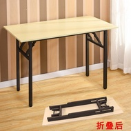 Folding Table Square Table Folding Table Training Table Folding Table Folding Table Chair