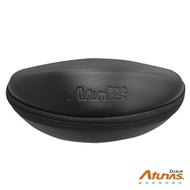 【ATUNAS BIKE 歐都納單車】出清優惠 眼鏡盒(A10701/護目鏡/收納盒/保護殼)