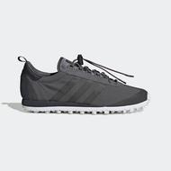 【adidas 愛迪達】NITE JOGGER OG 3M 灰色 反光 男鞋(EG6616)