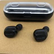 【台灣 現貨 免運】DTAudio聆翔 真無線藍芽耳機真雙耳無線耳機迷你雙耳無線TWS16 藍耳耳機 運動型 藍芽 耳機