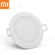 Xiaomi Philips Smart Downlight  Smart Remote Control White & Warm Light Embedded Ceiling Led Lamp