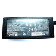 Acer Adapter Charger 19V 3.42A