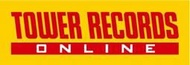 //代購//日本 TOWER RECORDS #CD #限定特典 #店鋪特典