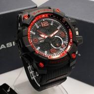 Casio G shock Jam tangan lelaki Mudmaster