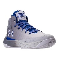 全新正品 - UA - Under Armour Curry 3Zero Basketball 籃球鞋 - 瘋狂大特價