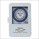 【國際Panasonic】24小時定時器 TB356KT6/TB358KT6 110V/220V