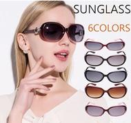2019 FATION FOREVER  sunglasses women's sunglasses oakley rayban Ray ban   rayban sunglasses polariz